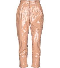 ndegree21 casual pants