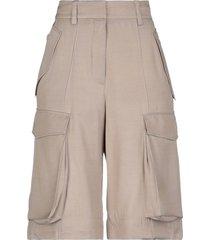 barbara bui shorts & bermuda shorts