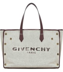 givenchy bond medium handbag