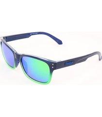 gafas de sol reebok reebok r9324 01