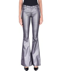 alyx casual pants