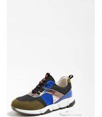 sneakersy model ricky (35-38)