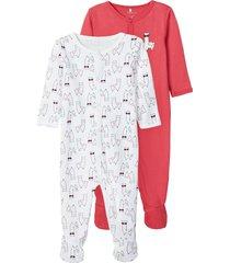 2 pak pyjamas-13182196