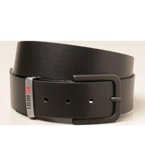 diesel belt diesel leather belt with logo