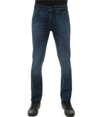 delaware3 5 pocket jeans