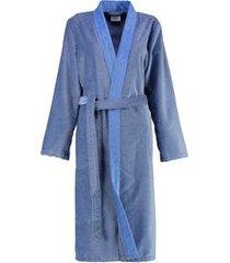 cawo badjas cawö 6431 kimono women