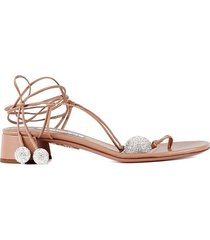 jackie sandals