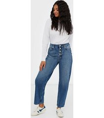 wood wood may jeans loose fit