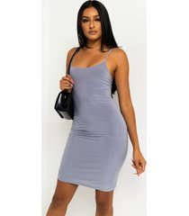 akira take it mini bodycon dress