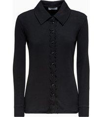 rodebjer lilou shirts 2310159