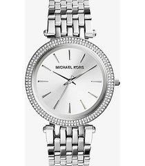 orologio darci tonalita argento