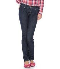 skinny jeans levis 0891 low waist skinny jeans