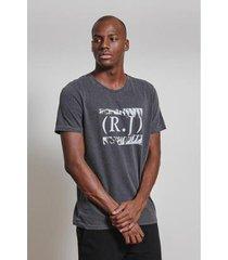 camiseta armadillo t-shirt r ponto j masculina