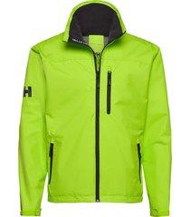 crew jacket outerwear sport jackets light jackets gul helly hansen