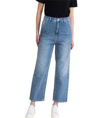 medium armanda jeans