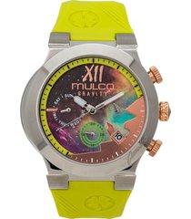 reloj mulco mujer mw-5-4977-493