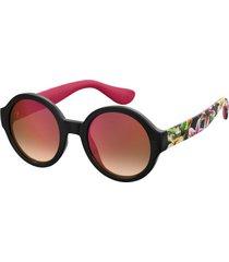 gafas de sol havaianas floripa/m 7rm/uz