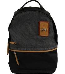 loewe eye nature backpack