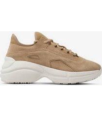 sneakers chen sand