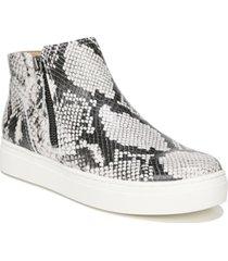 naturalizer celeste sneaker booties women's shoes