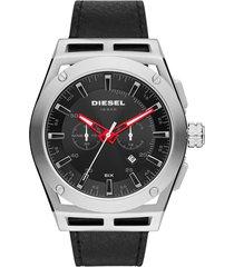 reloj diesel hombre dz4543