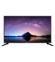 smart tv britânia 39 polegadas d-led hd btv39g60n5ch preto bivolt