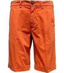 bermuda chino 979 shorts