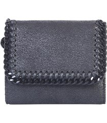 stella mccartney designer wallets, small falabella wallet