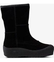boots kawros