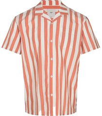 emanuel stripe 6680 shirt