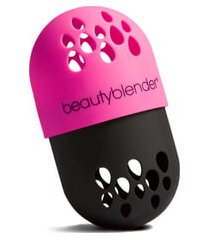 beautyblender blender defender silicone case, size one size - no color