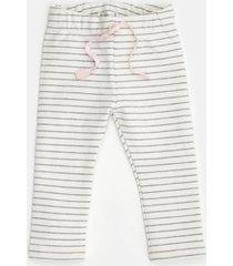 pantalón natural cheeky spring