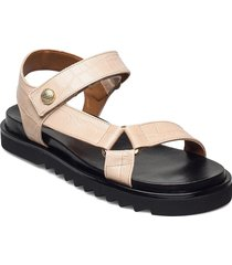 sandals 4192 shoes summer shoes flat sandals rosa billi bi