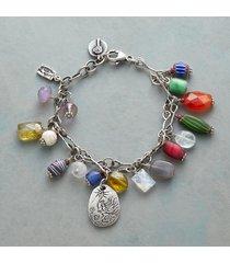 jes maharry blissful soul bracelet