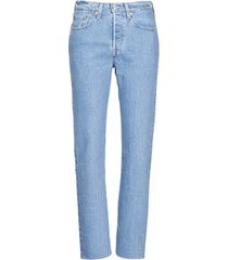 boyfriend jeans levis 501® crop