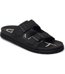 mardale sport sandal shoes summer shoes sandals svart gant
