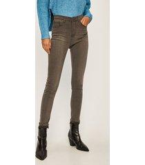 haily's - jeansy valeria