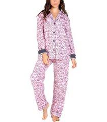 pj salvage mornings are ruff pyjama * actie *