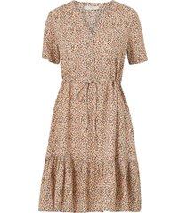 klänning crjulia dress