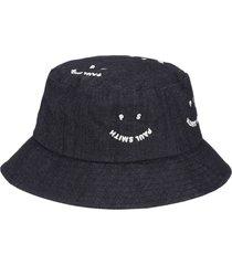 ps paul smith hats