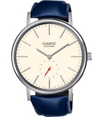 casio - zegarek ltp.e148l.7aef