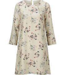 klänning jill dress