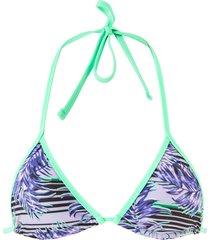 bikini-bh triangle bikini top