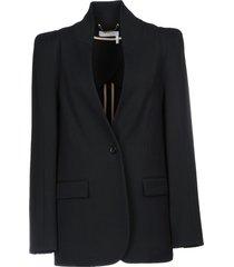 chloé blazers