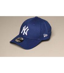 new era hat league 9forty new era baseball cap