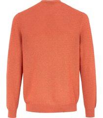trui van louis sayn oranje