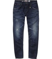 jeans ajusté pm2014702 tait
