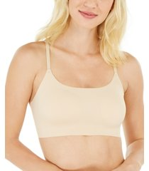 maidenform women's pure comfort pullover wireless bras dm7676
