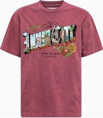 honor the gift b-summer greeting t-shirt htg210292