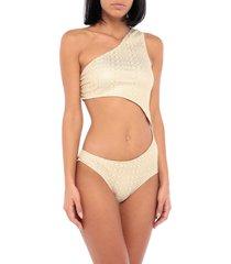 lisa marie fernandez one-piece swimsuits